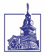 Annual report on anti – Semitism in the Czech Republic in 2015