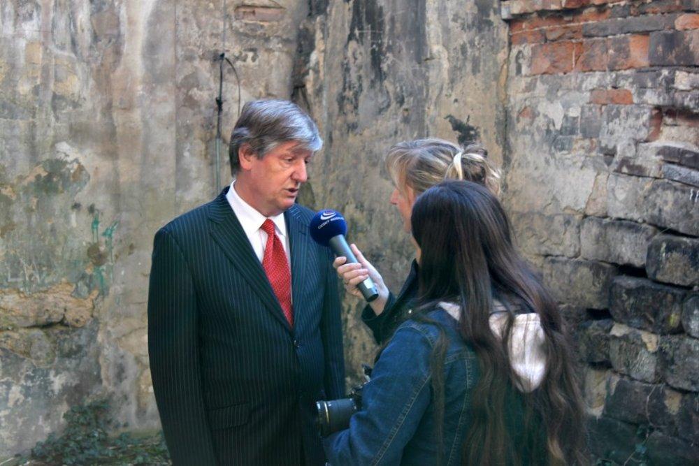 Václava Riedlbauch