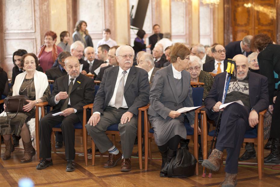 Senát PČR 25.1.2013