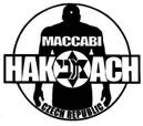 5. reprezentační ples HAKOACH