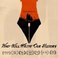 "Česká premiéra dokumentárního filmu ""Who Will Write Our History"""