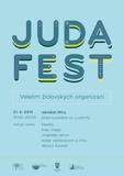 JudaFest 2015