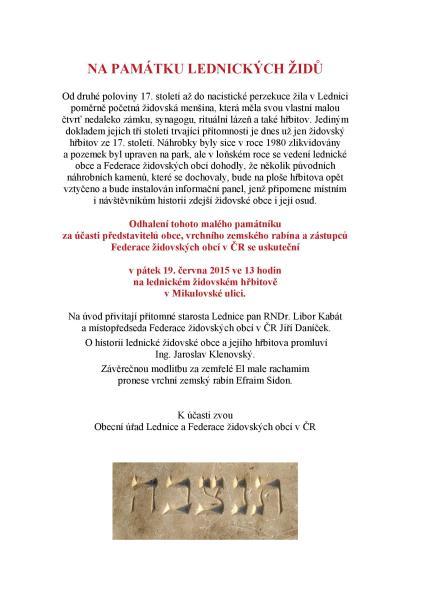 Lednice pozvánka-page-001