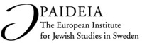 Fellowships at Paideia 2015-2016