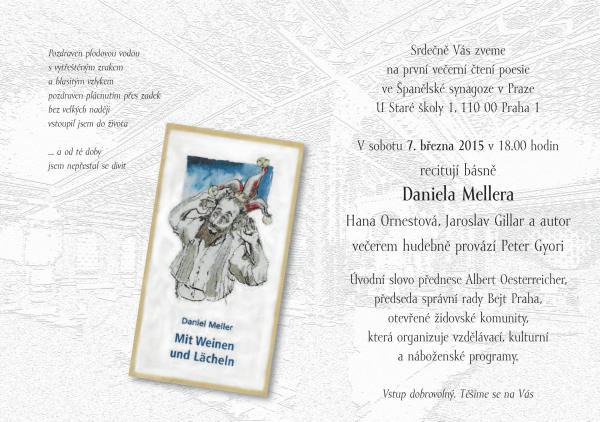 Pozvanka Meller final_email-page-001