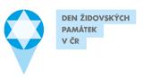 Den židovských památek v ČR