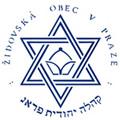 Výběrové řízení na pozici ŘEDITEL/KA střediska Židovské obce v Praze