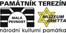Památník Terezín bude hostit česko-německé setkání