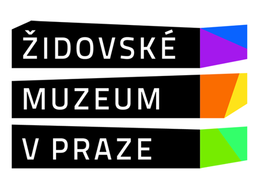 logo_CZ_bar_PC