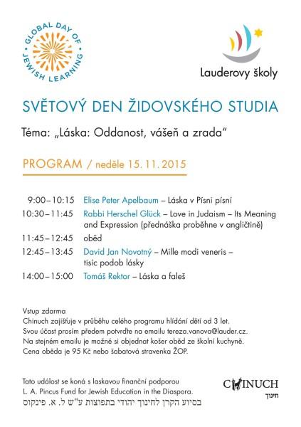 ls_zidovyucovani2015_A4-page-001