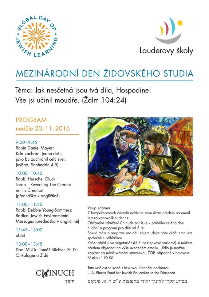 ls_zidovyucovani2016_A1-page-001