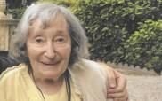 Prohlášení Evropského židovského kongresu k vraždě Mireille Knoll v Paříži