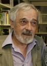 Jiří Fiedler (1935 – 2014)