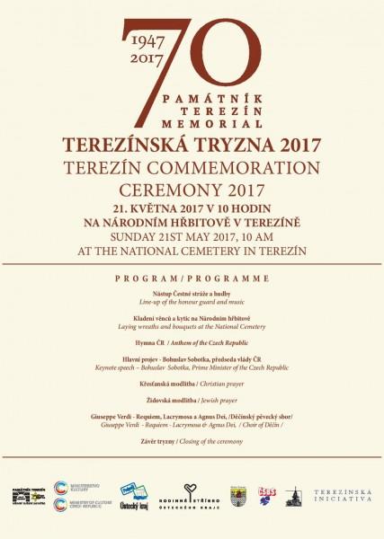 plakát A4 TT 2017-page-001
