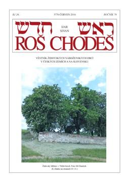 ros-chodes-2016-06